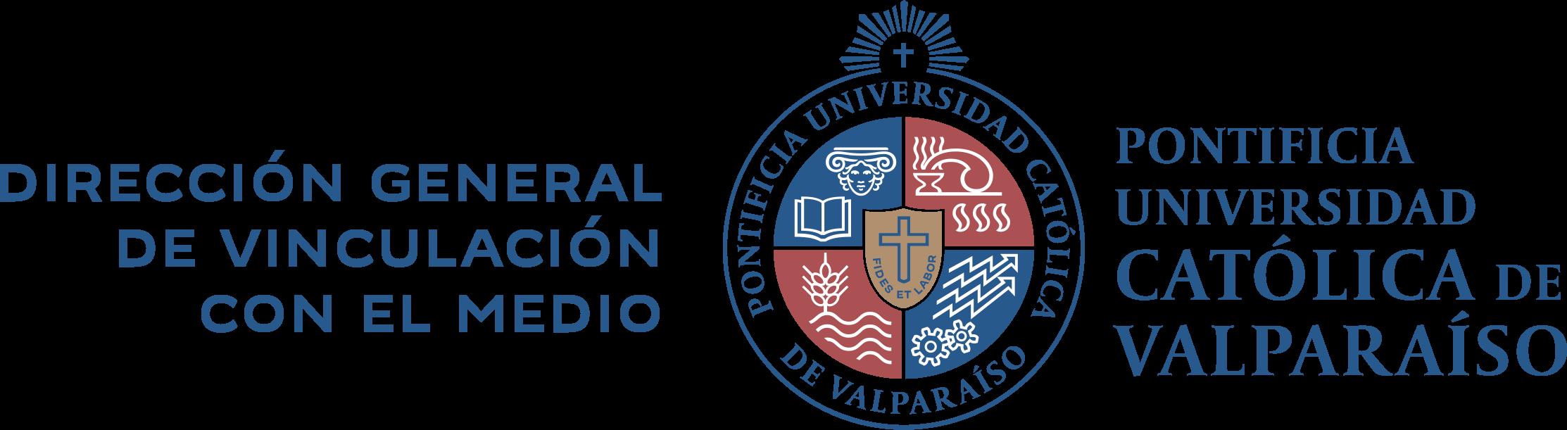 Catálogo virtual de asistencia técnica